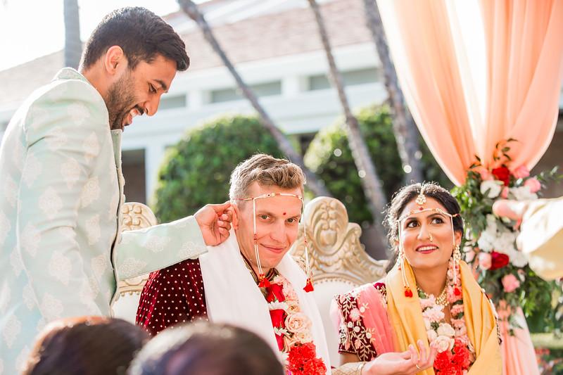 Wedding-2169.jpg