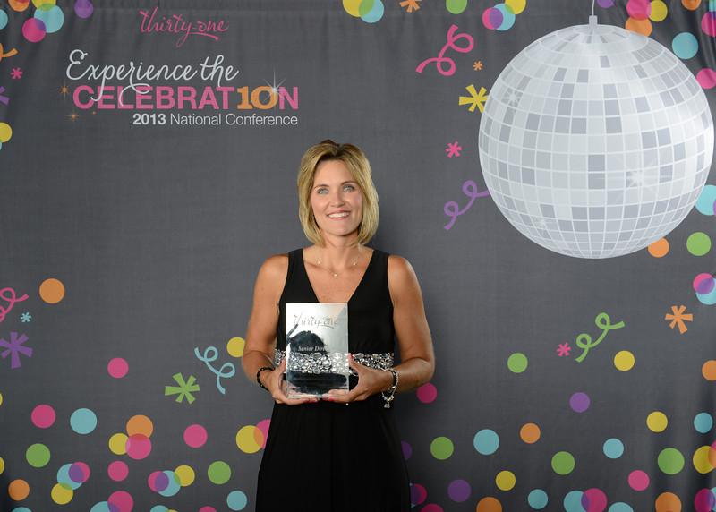 NC '13 Awards - A1 - II-508.jpg