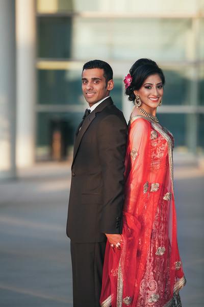 Le Cape Weddings - Indian Wedding - Day 4 - Megan and Karthik Creatives 6 (1).jpg