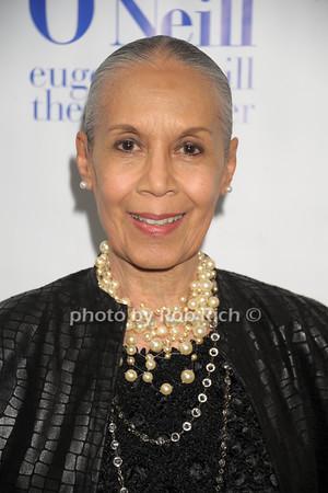 Carmen de Lavalade photo by Rob Rich/SocietyAllure.com © 2014 robwayne1@aol.com 516-676-3939