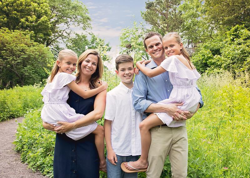 Family Again (1 of 1)-2.jpg