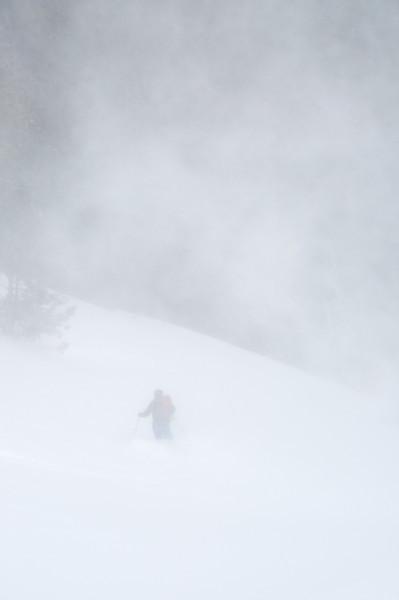 Wallowa Alpine Huts_03-1242