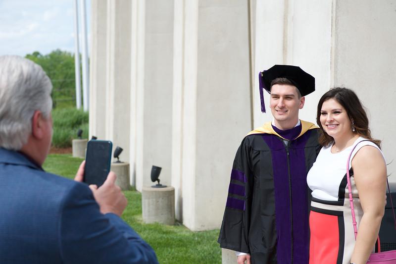 Chase Law Grad 2021 19.jpg