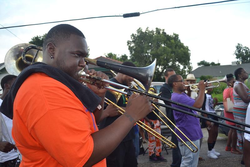 101 TBC Brass Band.jpg