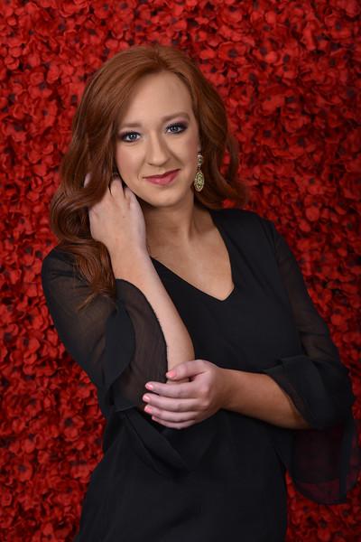Hannah A-15.jpg