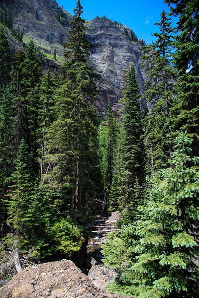 Telluride, Colorado 2016-1401.jpg