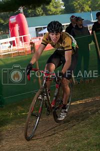 2011 USGP Planet Bike Cup Saturday