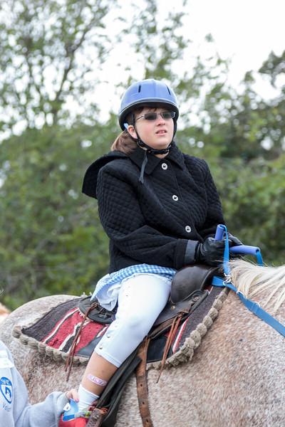 SIRE Ride-a-thon 2013-6046.jpg