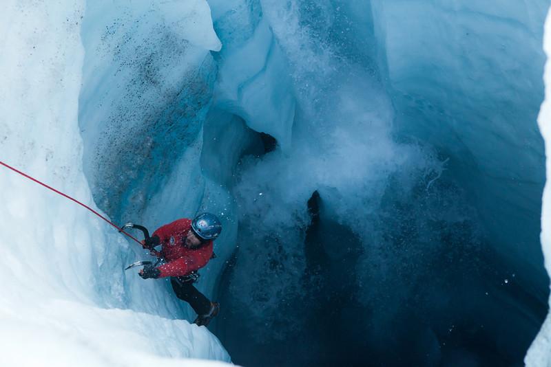 Alaska Moulin Climbing-5966.jpg