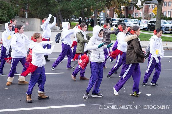 11-19-17 Stamford Parade