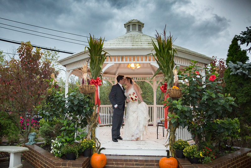 0597_loriann_chris_new_York_wedding _photography_readytogo.nyc-.jpg