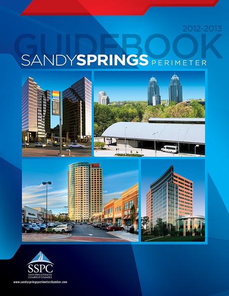 Sandy Springs NCG 2012 - Cover (9).jpg