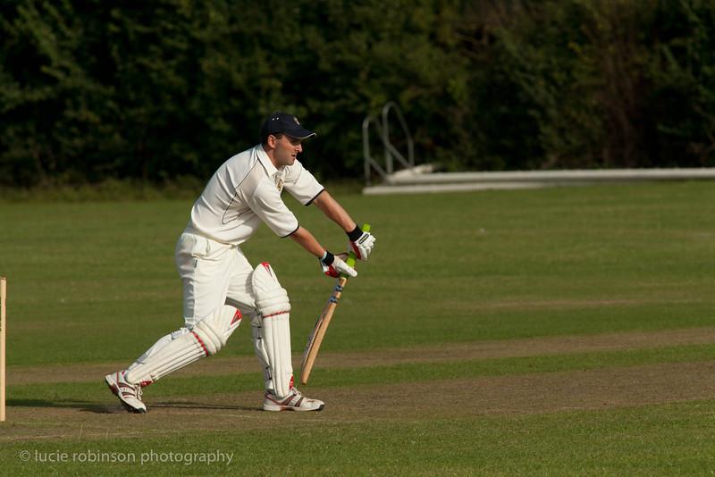 110820 - cricket - 413.jpg