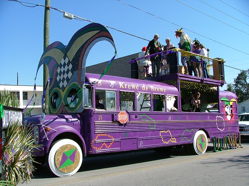 2007 Mardi Gras 005.jpg