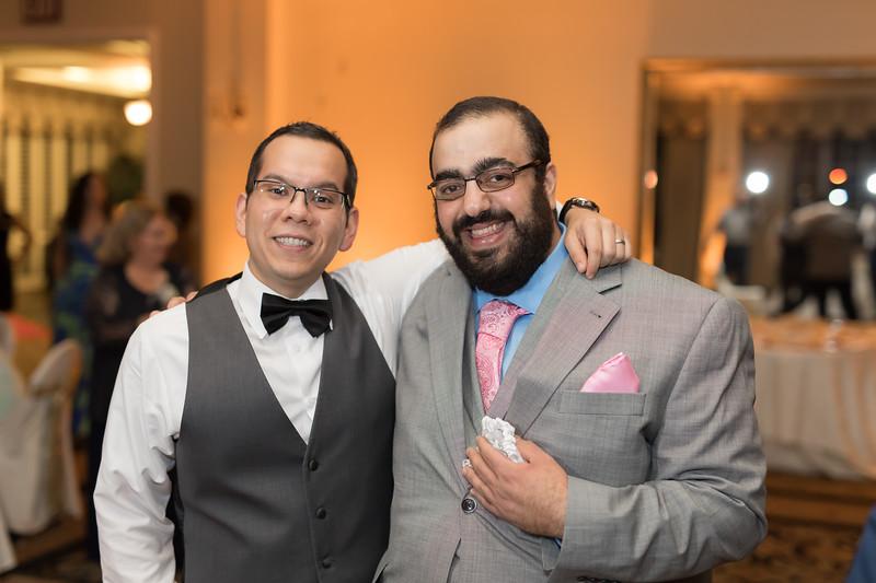 Houston Wedding Photography ~ Norma and Abe-1556.jpg