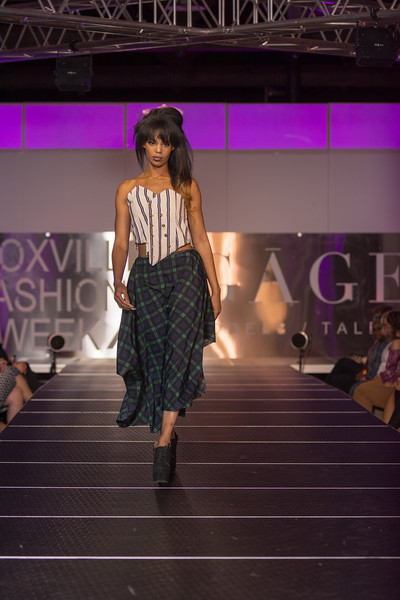 Fashion Week 2018 - Saturday_-800.jpg