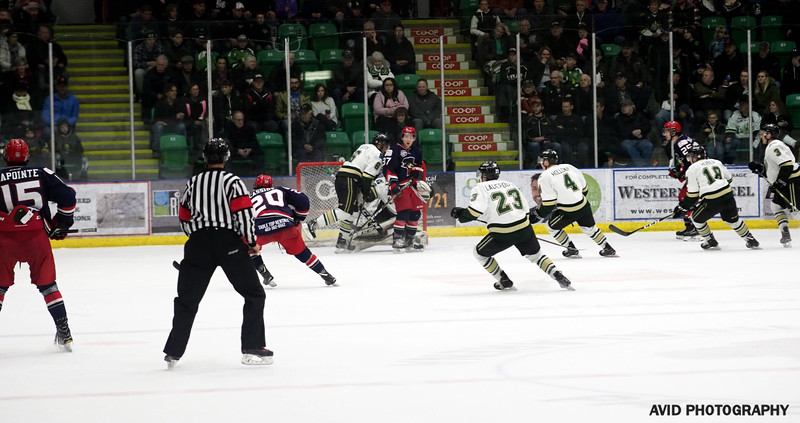 Oilers AJHL South Final March30 (41).jpg
