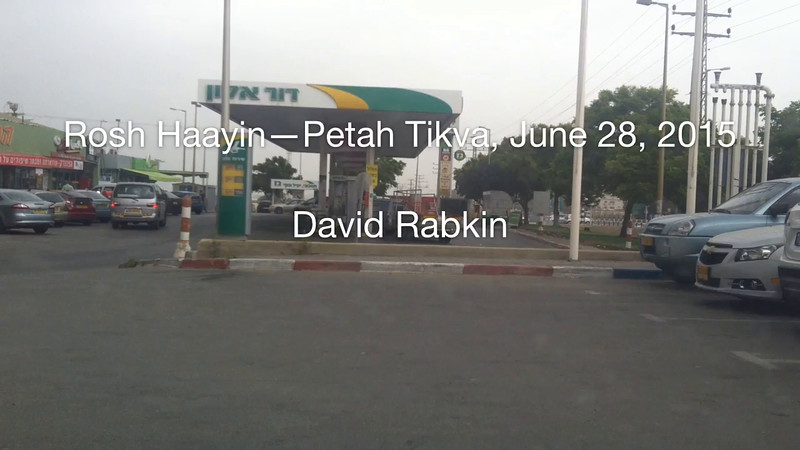 s20150628095238-rabkin-9210.mov