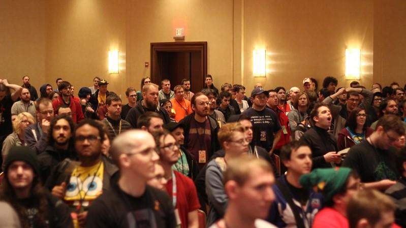 finale crowd 2.jpg