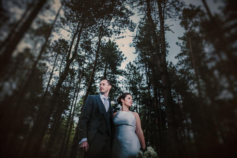 The Wedding of Nicola and Simon323.jpg