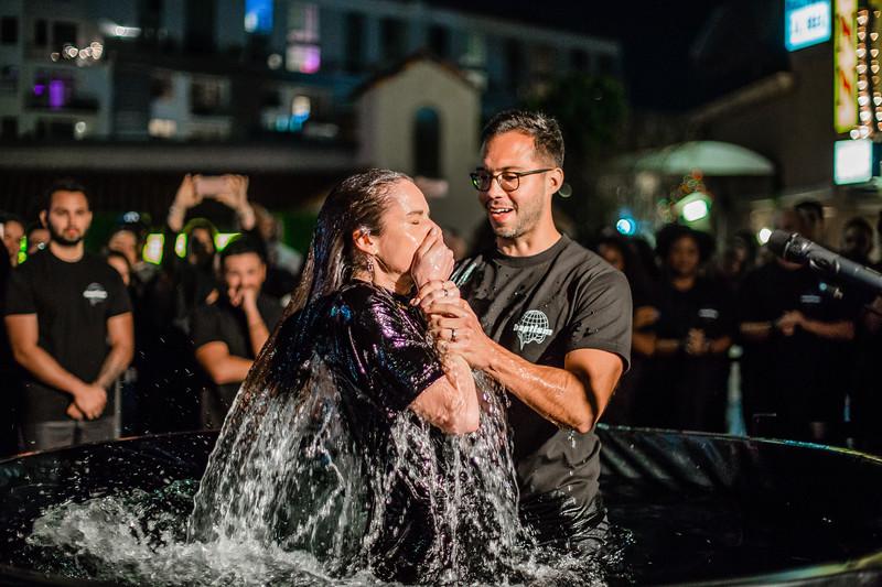 2019_27_01_Hollywood_Baptism_Sunday_BR-6.jpg