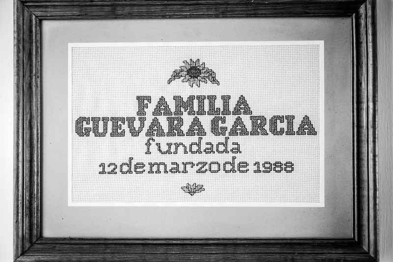 F&D boda ( Hacienda Los Albos, Querétaro )-578.jpg
