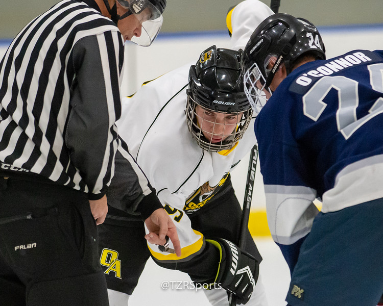 OA United Hockey vs Marysville 11 25 2019-265.jpg