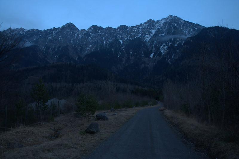 Liechtenstein mountains at dusk 2.jpg