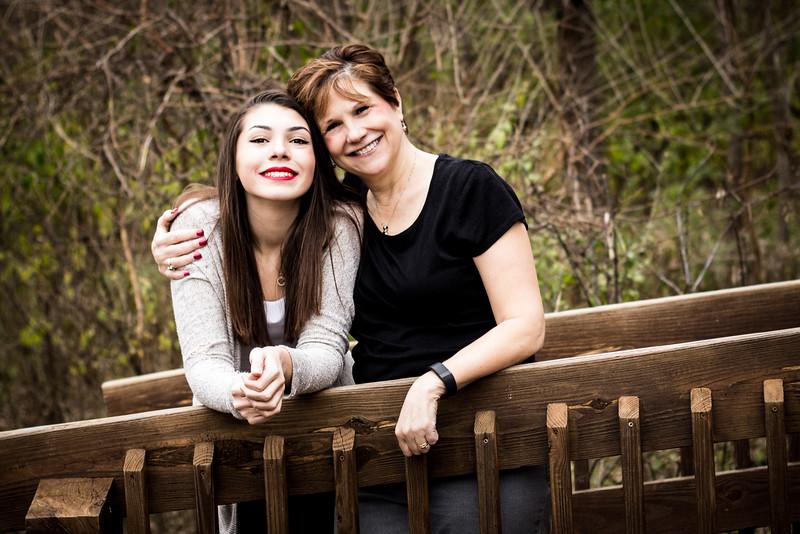 Lynn & Antonia-0240.jpg