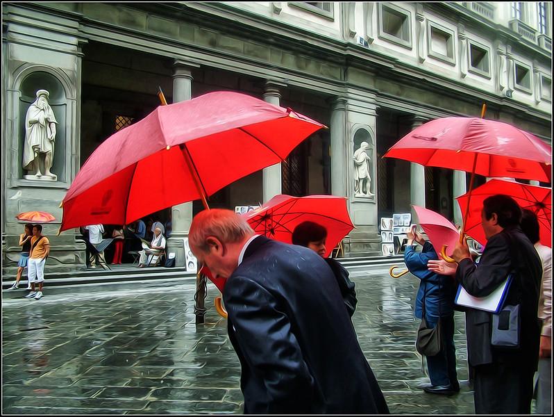 0408-Firenze-Uffizi-97oil.jpg