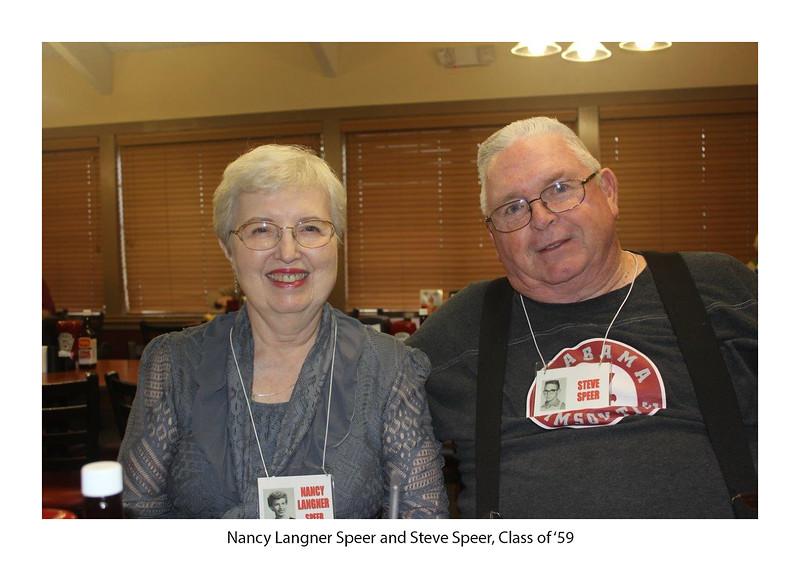 Nancy Langner Speer '59 and Steve Speer '59.jpg