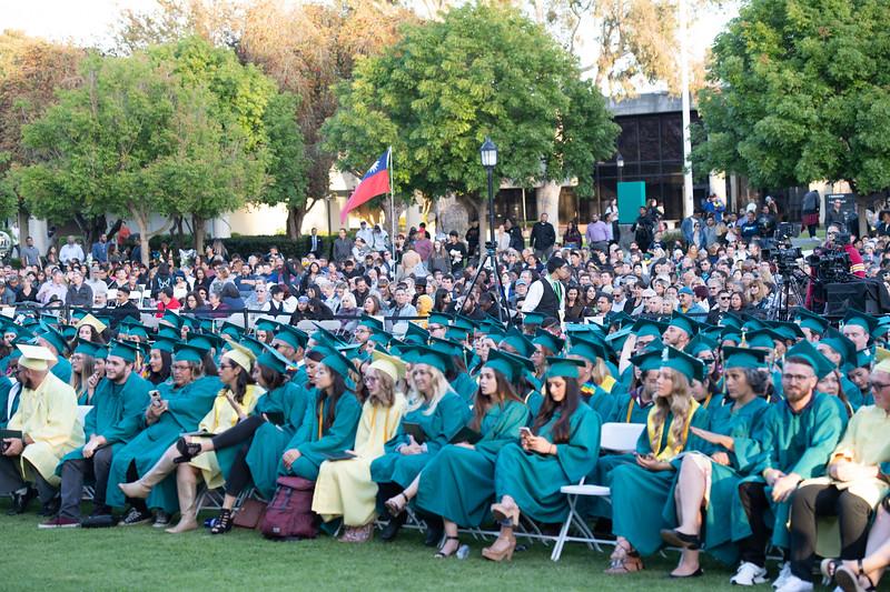 GWC-Graduation-2019-3780.jpg