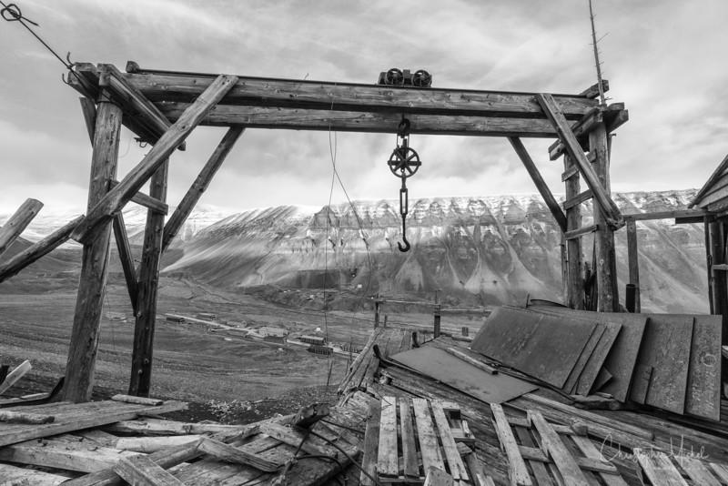 8-30-16170426 Longyearbyen Svalbard Mine 2b.jpg