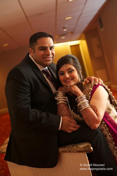Naziya-Wedding-2013-06-08-02038.JPG