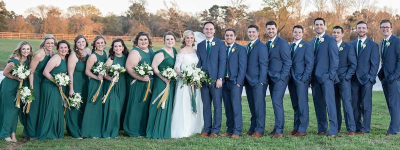 Houston Wedding Photography ~ Lauren and Caleb-1661.jpg