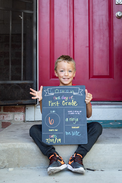 Colton First Day First Grade-9958.jpg