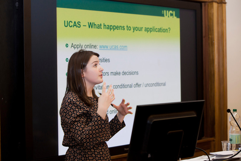 UCL (13).jpg