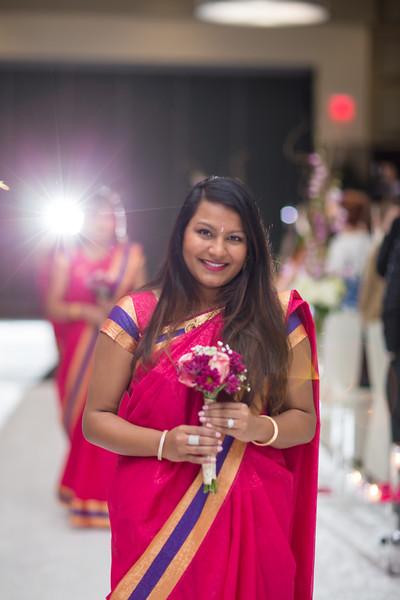 Le Cape Weddings - Bhanupriya and Kamal II-428.jpg