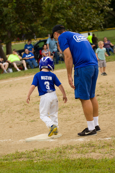 September 2019TBall Game1020.JPG