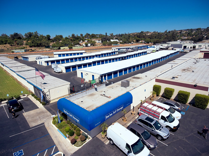 2430 S Santa Fe Ave, Vista, CA 92084 11.jpg