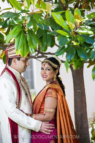 Sharanya_Munjal_Wedding-326.jpg