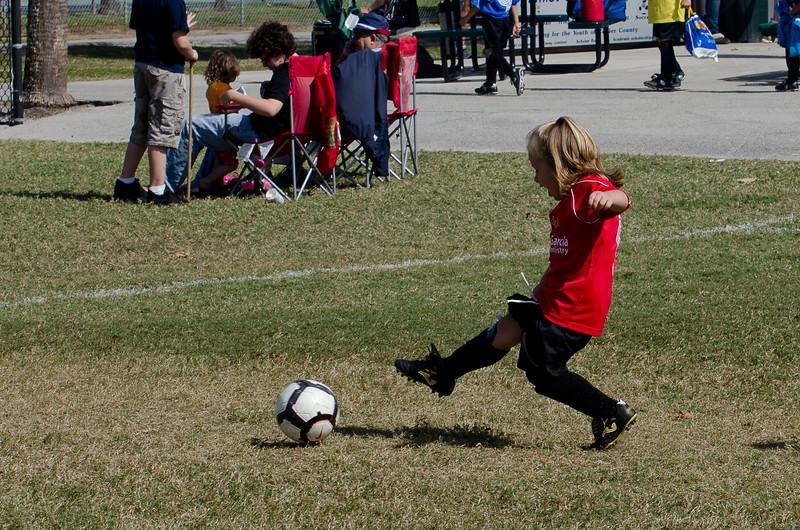 soccer-2752.jpg