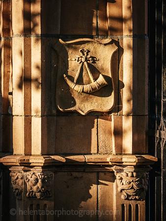 horn on gates 2.jpg