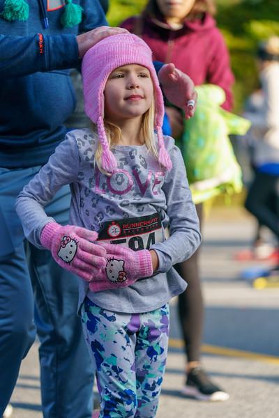 20191102-Mt Bethel Fun Run-643.jpg