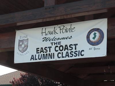 East Coast ES Classic