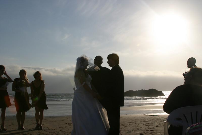Wedding pics by Jetton 063.jpg
