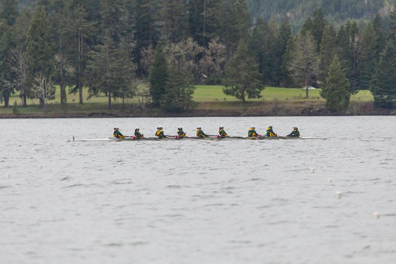 Rowing-26.jpg