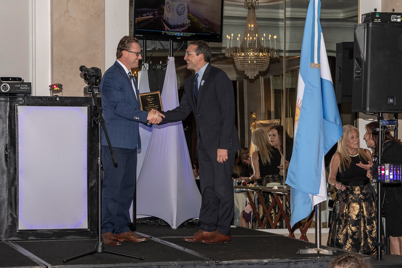Gala Argentina 2018 (363 of 599).jpg