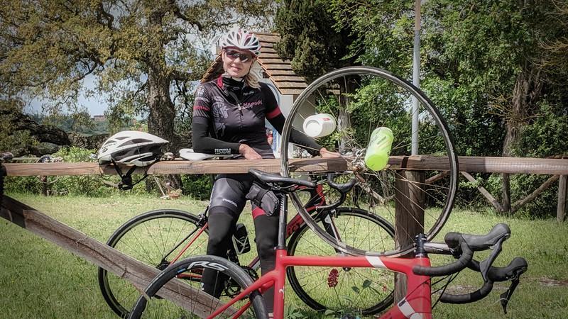 2019 Italy Cycling Trip-601.jpg
