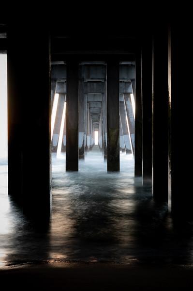 06012020_OBXSunrise (Jenetter's Pier)_9.jpg